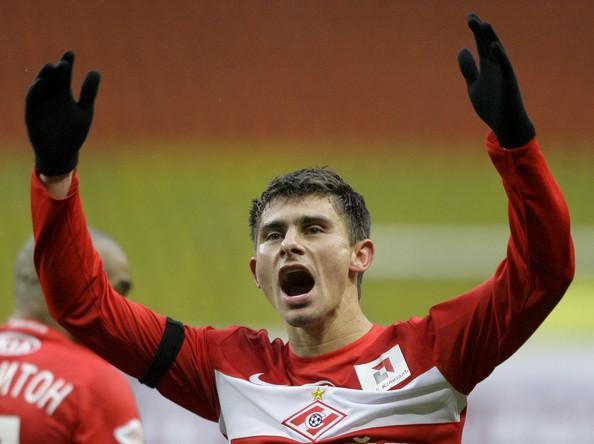 http://footballkrsl.ucoz.ru/_nw/7/35824558.jpg